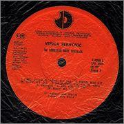 Verica Serifovic -Diskografija R_3434108_1330250314