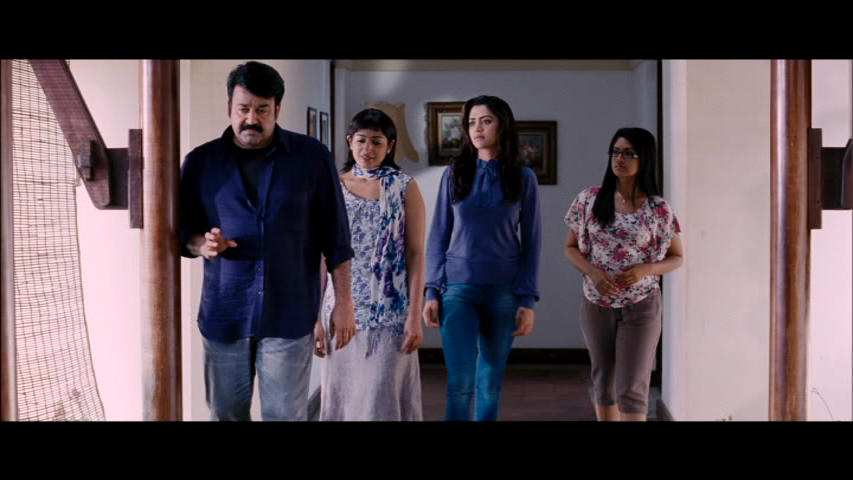New Malayalam Blu Ray/DVD/ VCD Releases - Page 5 Vlcsnap_2013_10_09_17h27m27s65
