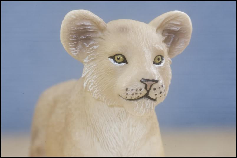 MOJO : The lions family walkaround review by Kikimalou Mojo_lions_1_19
