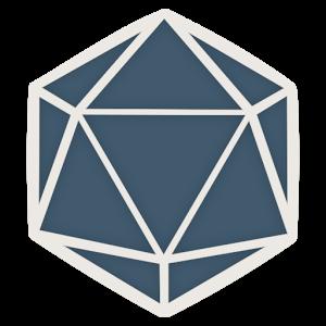 Erebus Guild D&D 5.5