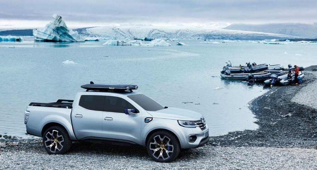 Mercedes confirma Pickup rival da Hilux e Amarok - Página 2 Screenshot_4307