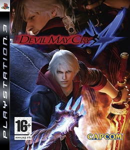 Cheats PKGs Pour CFW v4.xx Par JgDuff Devil_May_Cry_4