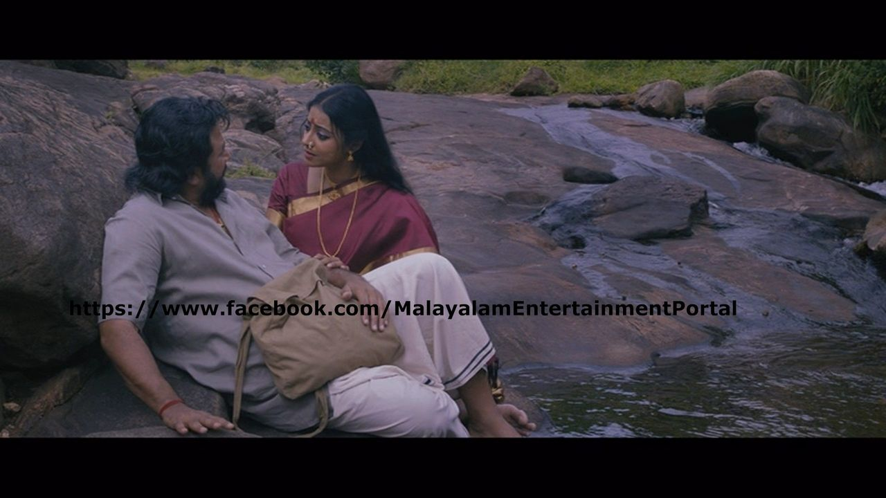 Swapaanam DVD Screenshots Bscap0013