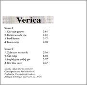 Verica Serifovic -Diskografija R_2118982_126739557014
