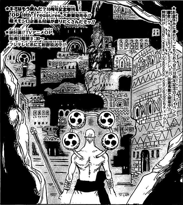 Macroteoría: El Siglo Vacío, las Akuma no Mi, la Nueva Era, la Luna, y más (11/05/15) D0b4a940156fd653dd83b5118397da49