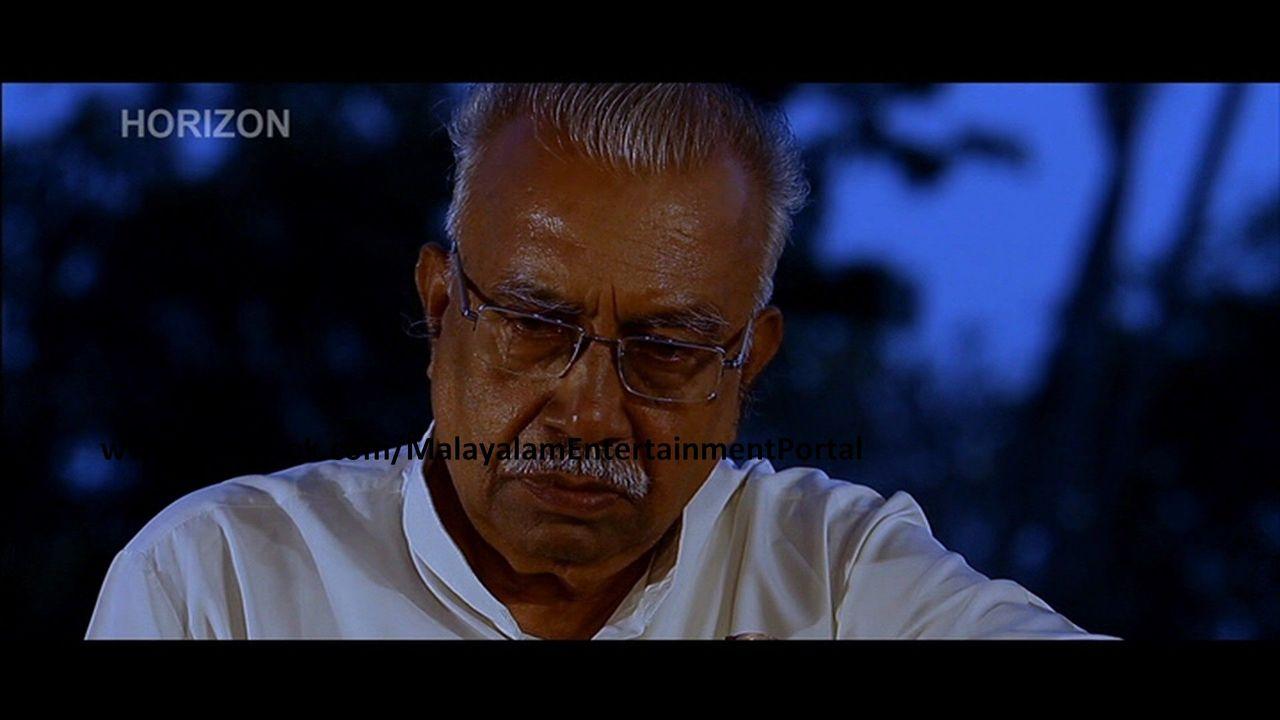 White Paper DVD Screenshots Bscap0017