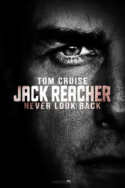 Tom Cruise Jack_Reacher_Never_Go_Back_poster