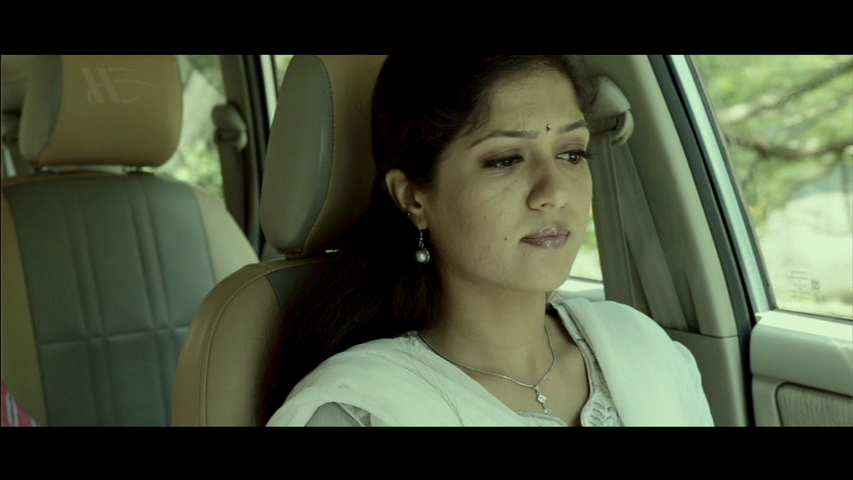 New Malayalam Blu Ray/DVD/ VCD Releases - Page 5 Vlcsnap_2013_09_11_19h37m59s138