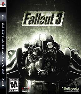 Cheats PKGs Pour CFW v4.xx Par JgDuff Fallout_3