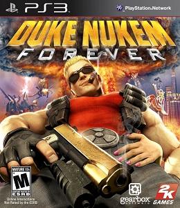 Cheats PKGs Pour CFW v4.xx Par JgDuff Duke_Nukem_Forever