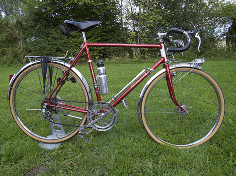 Motoconfort Grand Touring 1975 Motobecane_grand_touring_1978_usa