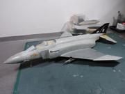 Avion - F-4J Phantom, RAF 74 Tiger Squadron - Tamiya, 1/32 F4_JUK_37