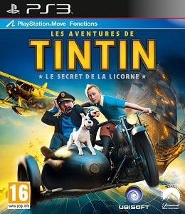 Cheats PKGs Pour CFW v4.xx Par JgDuff Les_Aventures_de_Tintin_Les_Secrets_De_La_Licorn