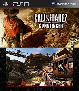 Cheats PKGs Pour CFW v4.xx Par JgDuff Call_Of_Juarez_Gunslinger