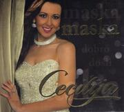 Cecilija 2014 - Maska Prednja