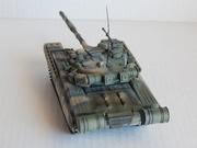 T-80BV REVELL 1/72 DSCN5260