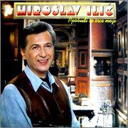 Miroslav Ilic -Diskografija - Page 2 R_3393939_1328690597