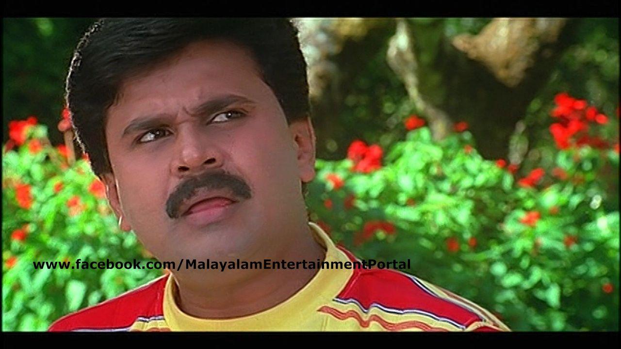 Mazhathullikilukkan DVD Screenshots (Saina) Bscap0007