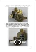 Manual e tutoriais Ajuste de vácuo, manutenção Câmbios da série 722 (722.3 - 722.4 e 722.5) Mercedes_722_4_adjustment_guide_page_017