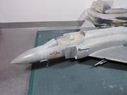 Avion - F-4J Phantom, RAF 74 Tiger Squadron - Tamiya, 1/32 F4_JUK_39