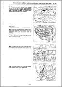 Manual e tutoriais Ajuste de vácuo, manutenção Câmbios da série 722 (722.3 - 722.4 e 722.5) 722_3_full_manual_page_064