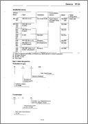 Manual e tutoriais Ajuste de vácuo, manutenção Câmbios da série 722 (722.3 - 722.4 e 722.5) 722_3_full_manual_page_004