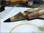 Avion - Mirage IIIC - Hobby Boss, 1/48 Mirage_III_45