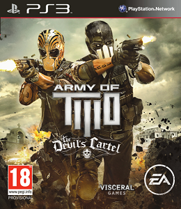 Cheats PKGs Pour CFW v4.xx Par JgDuff Army_Of_Two_The_Devils_Cartel