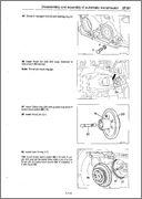 Manual e tutoriais Ajuste de vácuo, manutenção Câmbios da série 722 (722.3 - 722.4 e 722.5) 722_3_full_manual_page_115