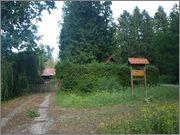 Krug po Turopolju P7262096