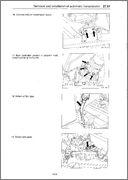 Manual e tutoriais Ajuste de vácuo, manutenção Câmbios da série 722 (722.3 - 722.4 e 722.5) 722_3_full_manual_page_035