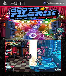 Cheats PKGs Pour CFW v4.xx Par JgDuff - Page 2 Scott_Pilgrim_vs_the_World_The_Game