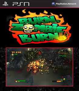 Cheats PKGs Pour CFW v4.xx Par JgDuff Burn_Zombie_Burn