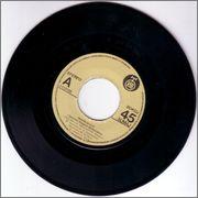 Miroslav Ilic -Diskografija - Page 2 R_1105989_1192448818