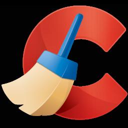 CCleaner Professional 5.42.6499 Slim Multilingual Ccleaner-professional_32942