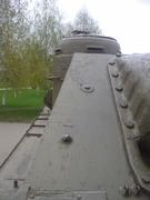 СУ-100 Белгород 138196133