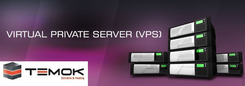 USA Based Linux VPS Hosting From TEMOK at Very Best Price | XEN Linux_VPS_Hosting