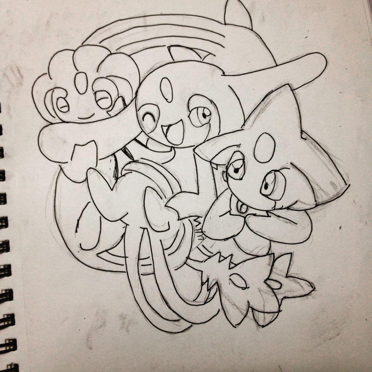 Drawing Journal IMG_4848