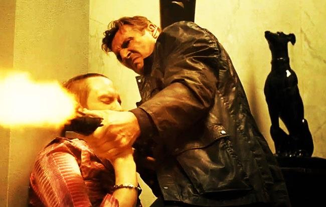 Liam Neeson - Página 2 GZbn_YY9