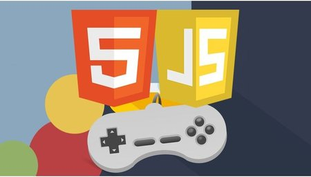 HTML5 Game from scratch step by step learning JavaScript 003ac1d8_medium
