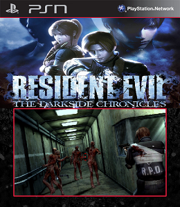 Cheats PKGs Pour CFW v4.xx Par JgDuff - Page 2 Resident_Evil_The_Darkside_Chronicles_HD