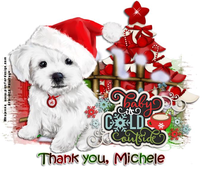 MICHELE'S FAIRY BOX - Page 3 Thankyou_Michelecold-vi
