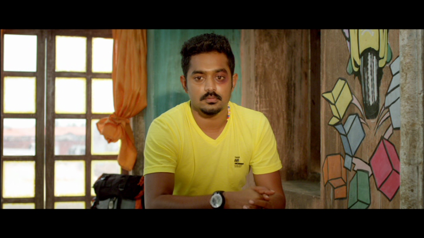 New Malayalam Blu Ray/DVD/ VCD Releases - Page 5 Vlcsnap_2013_09_11_18h29m12s77