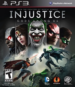 Cheats PKGs Pour CFW v4.xx Par JgDuff Injustice_Gods_Among_Us