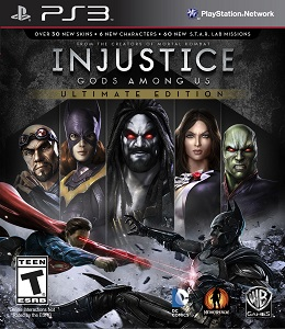 Cheats PKGs Pour CFW v4.xx Par JgDuff Injustice_Gods_Among_Us_Ultimate_Edition
