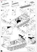 Новинки MiniART 10370164z5