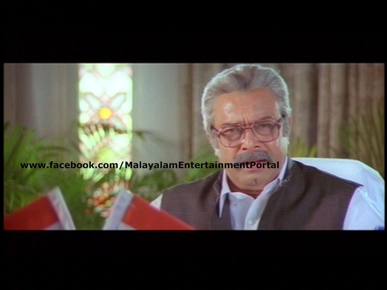 Rakshasarajavu DVD Screenshots (Saina) Bscap0004