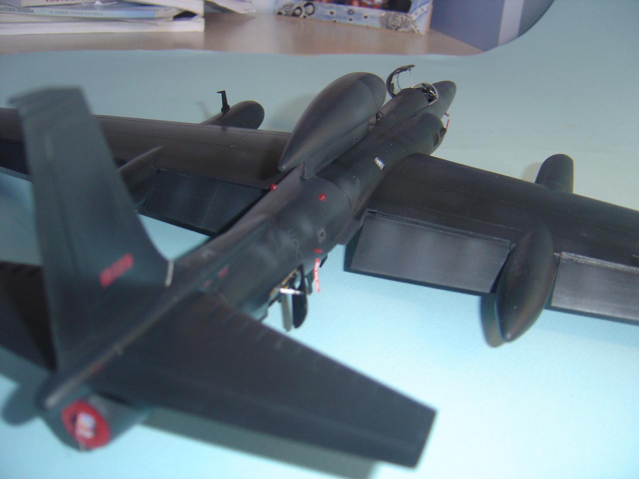 U-2  (οχι το συγκροτημα ρεεε...) R  Senior Span. - Σελίδα 3 DSC02912
