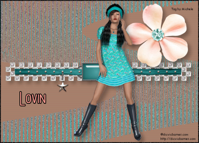 LOVIN'S FAIRY BOX - Page 6 Flower_Wave