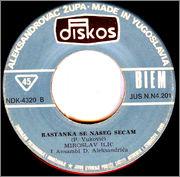 Miroslav Ilic -Diskografija R_2049641_12608824501